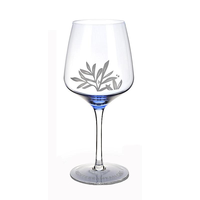 gin mare glas ohne eichstrich getraenke ist ihr preiswerter spirituosen online shop. Black Bedroom Furniture Sets. Home Design Ideas