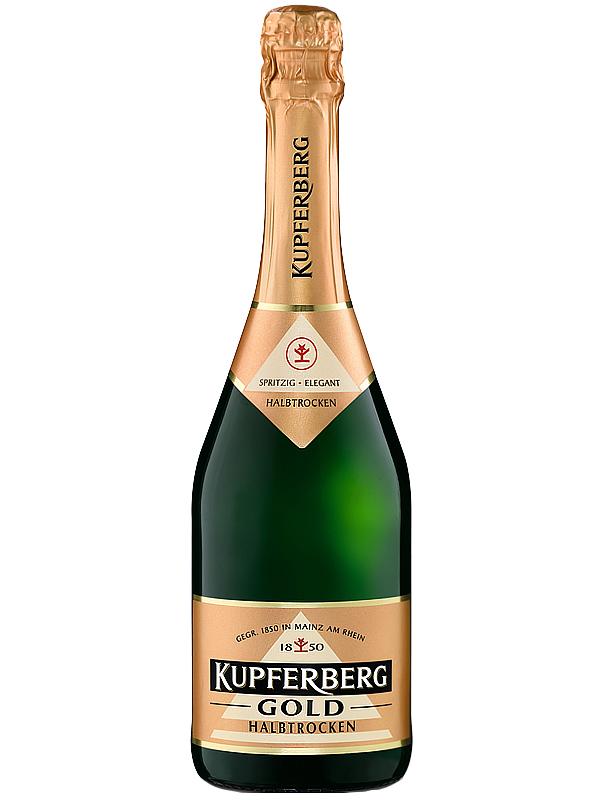 Kupferberg Gold