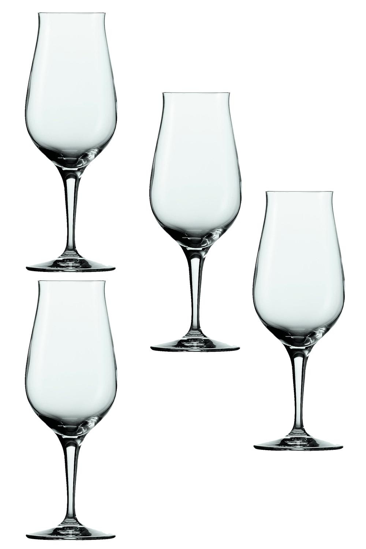 Spiegelau Gläser Whisky Snifter Set 2 teilig als 4 GP erhätlich ...