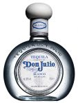 Don Julio Blanco Tequila 0,7 Liter