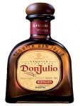Don Julio Reposado Tequila 0,7 Liter